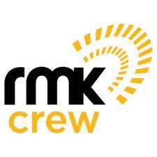 RMK Crew Logo